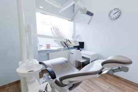 Dental Supply Expense Review Audit