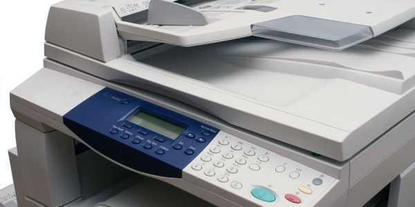 Digital Equipment Lease Review and Audit