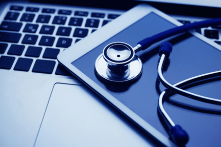 Certain common conditions drive up healthcare costs for employers.
