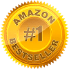 Expense to Profit by Marc Freedman is an Amazon #1 Best Seller in 8 categories!