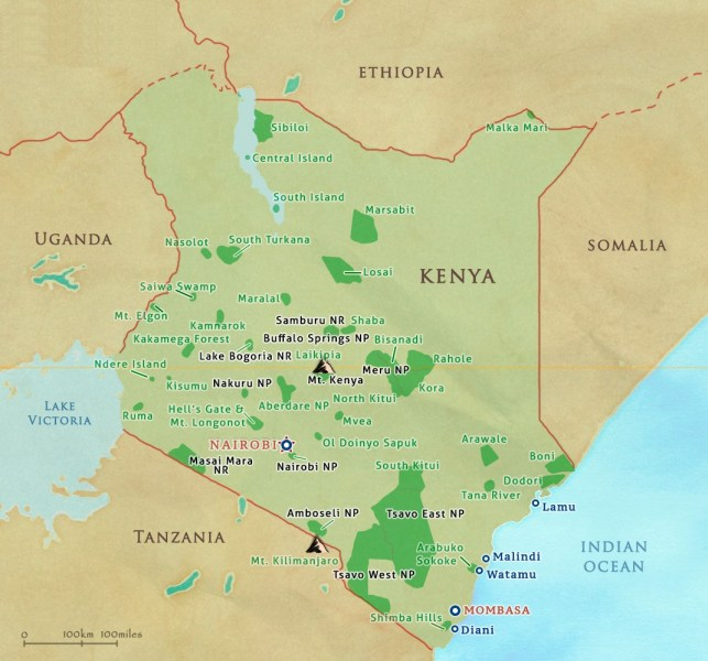 Map kenya tanzania download wallpaper high full hd full map of kenya and tanzania full hd maps locations another world map of tanzania picture of gumiabroncs Image collections