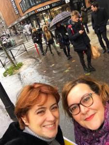 Experience-Collaboateur-le-livre-EYROLLES-LOUREIRO-LEPETIT-BRIERE2