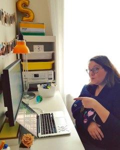 seance-travail-Experience-Collaborateur-le-livre-SEVERINE-LOUREIRO