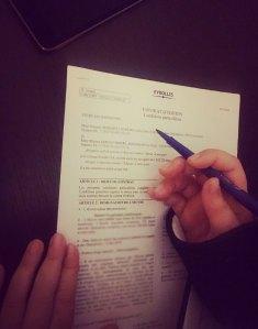 signature-contrat-Eyrolles-Experience-Collaborateur-le-livre-LOUREIRO