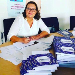 livre-Experience-Collaborateur-signatures-Severine-Loureiro