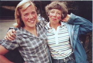 In Loving Memory of Ajax Eastman, Founding Board Member/Educator at SKMC