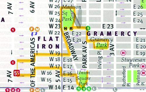 plan-gramercy-2experience-newyork
