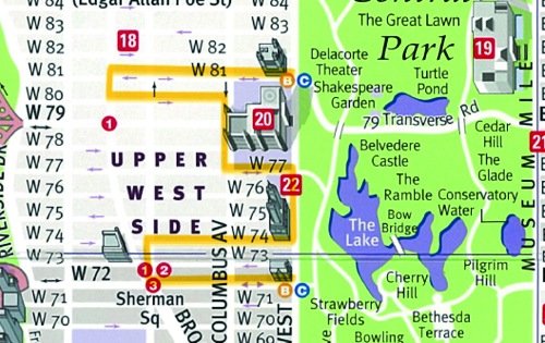 plan-upper-west-side-2experience-newyork