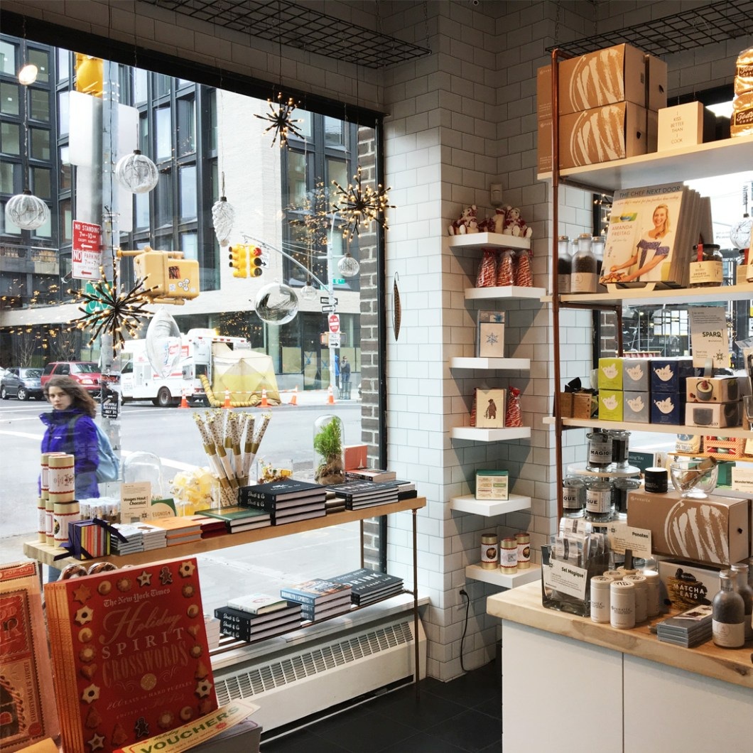 story-chelse-experience-newyork-conceptstore