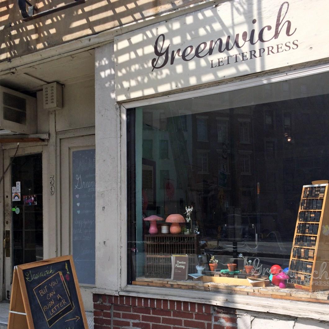 greenwich-letterpress-facade