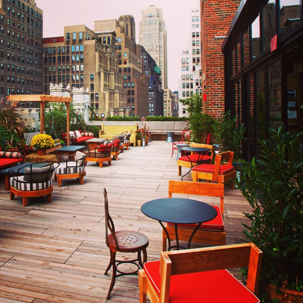 refinery-rooftop-experience-newyork