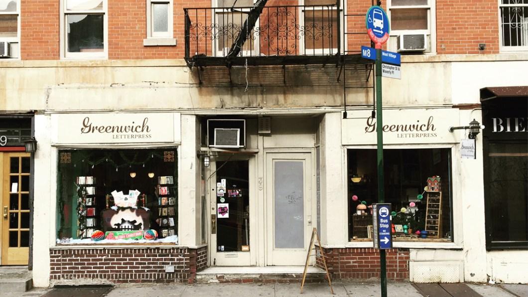 greenwich-letterpress-experience-newyork