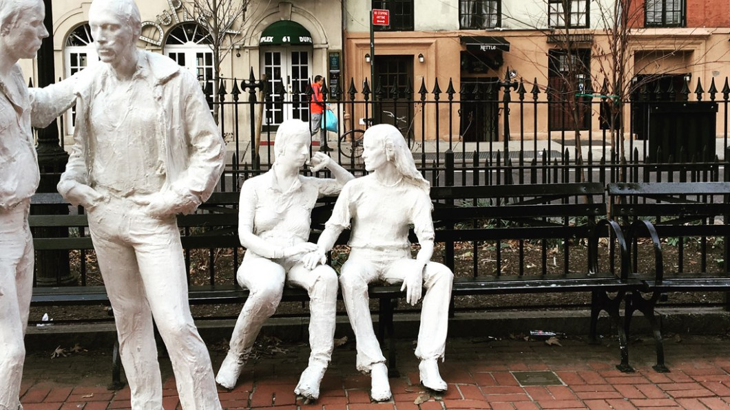 west-village-sculpture