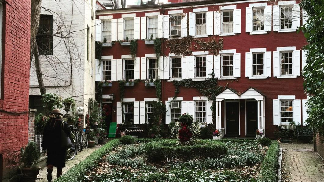 westvillage-grove-street-experience-newyork