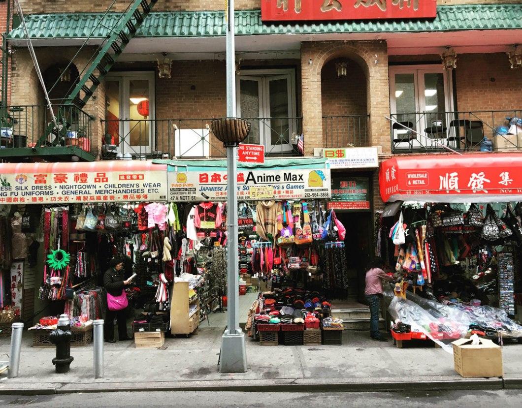 chinatown-street-newyork