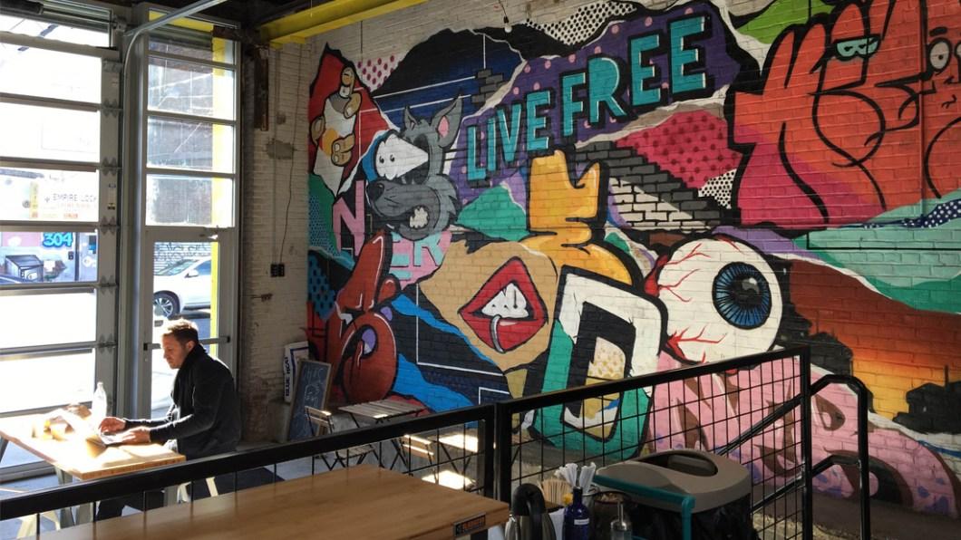 bushwick-all-saints-cafe-brooklyn