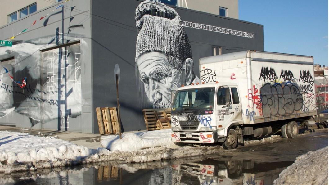 bushwick-tag-camion