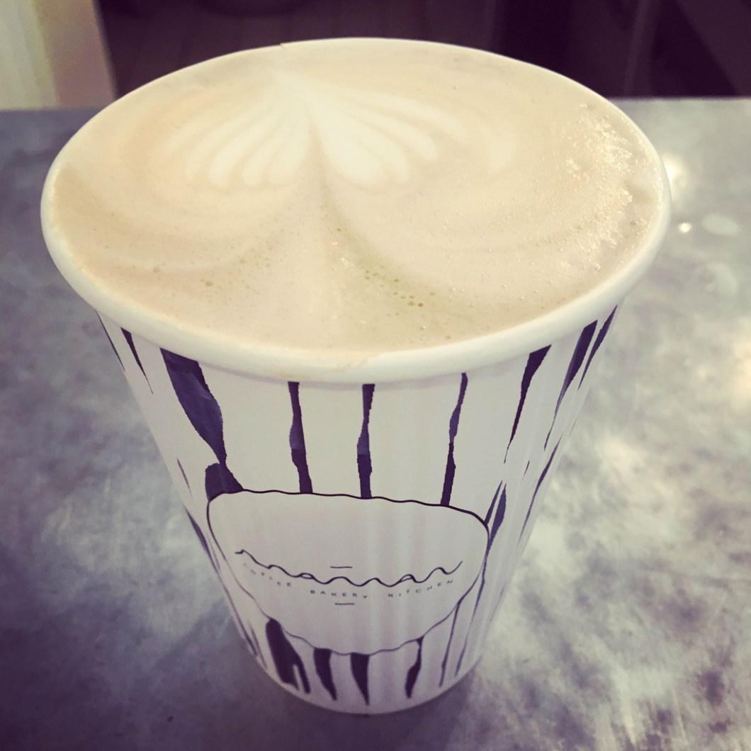 maman-cafe-newyork