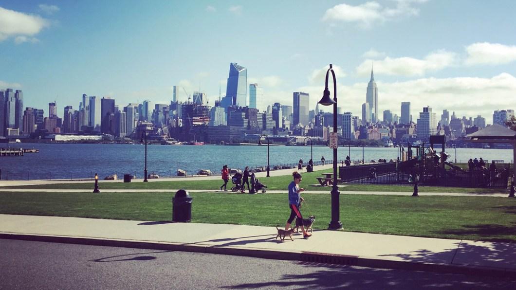 hoboken-vue1