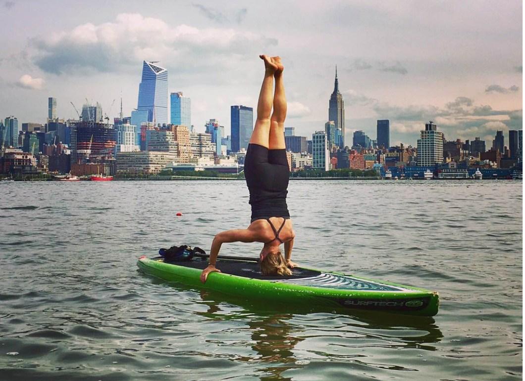 paddle-yoga-hoboken-ny
