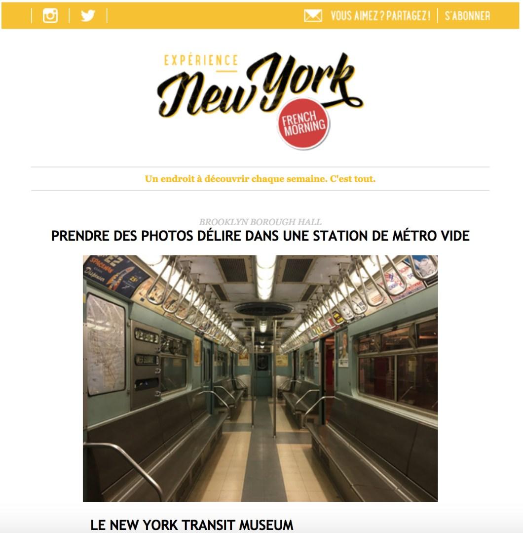 museum-transit-newyork
