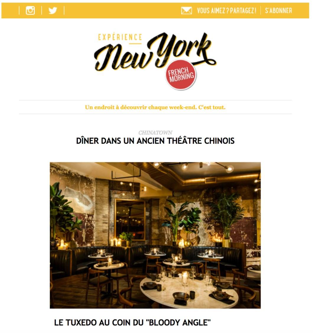 tuxedo-resto-experience-newyork