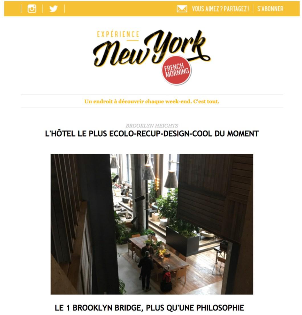 hotel-1-brooklyn-experience-newyork