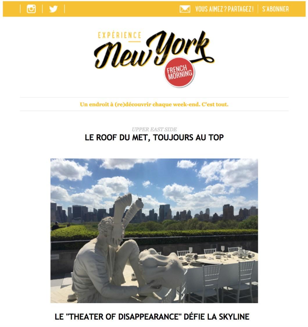 rooftop-MET-NYC