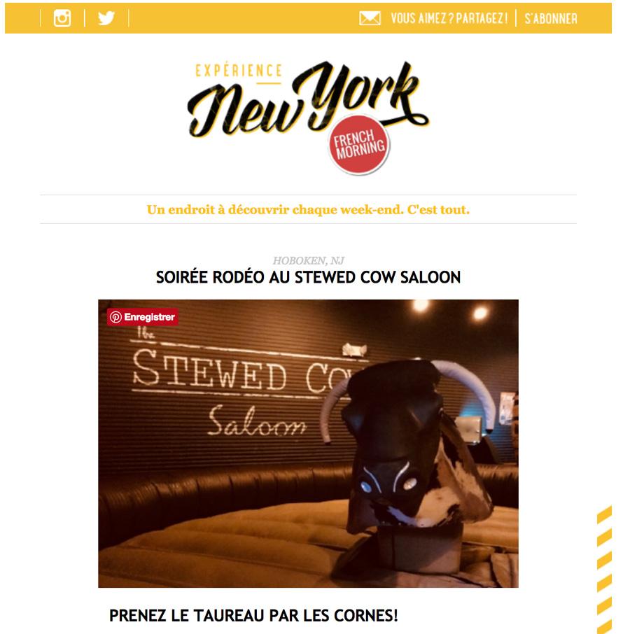 stweed-cow-saloon-hoboken