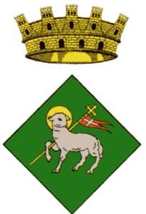 Castell del Catllar (Ajuntament del Catllar)