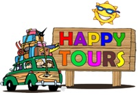 Happytours (Happy Rent Costa Dorada, SL)