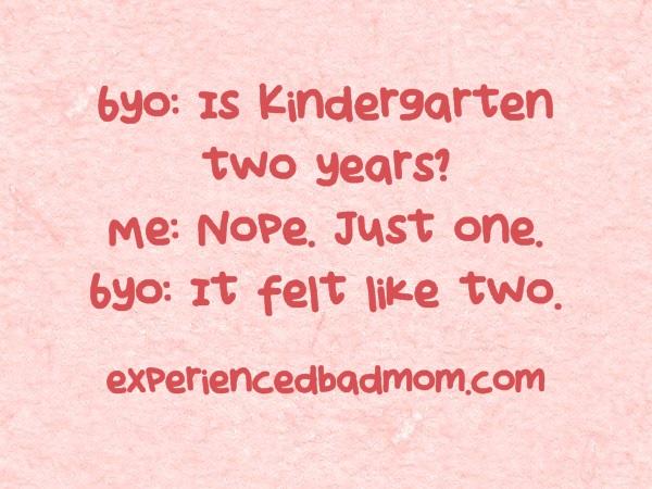 6yo-Is-Kindergarten-two