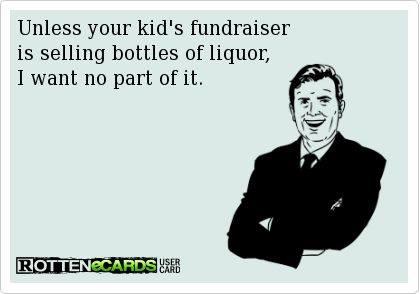 kidsfundraiser