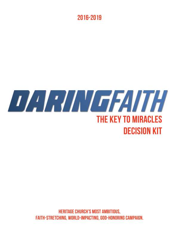 daring-faith-how