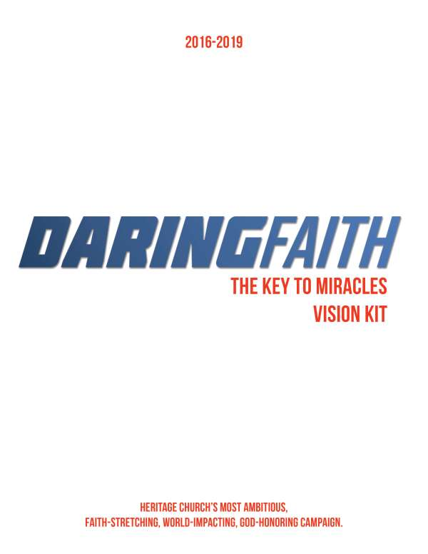 daring-faith-vision
