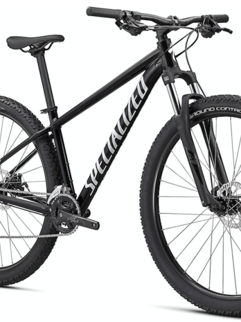 Full Day Mountain Bike Rental