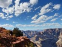 Grand Canyon West Riem