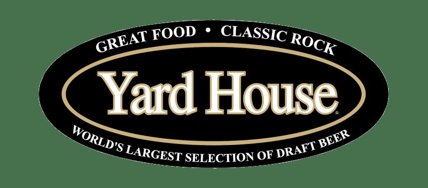 Yard House Happy Hour Long Beach
