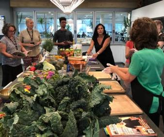 WP-079-VIP-cooking-and-nutrition-class-5-16-11