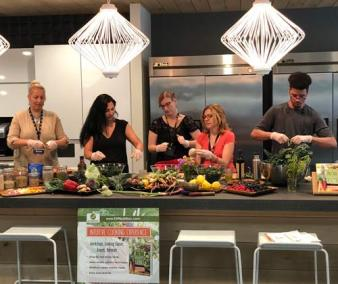 WP-082-WP-VIP-cooking-and-nutrition-class-5-16-15