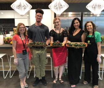WP-085-VIP-cooking-and-nutrition-class-5-16-22