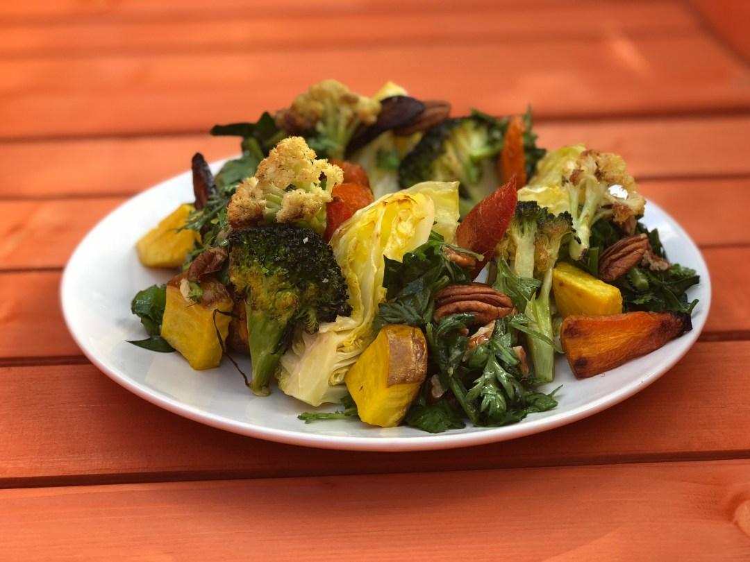 D-gremolata-veg-plate-IMG_2986