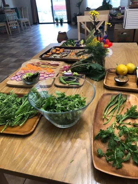 G-greens-salad-all-IMG_3913