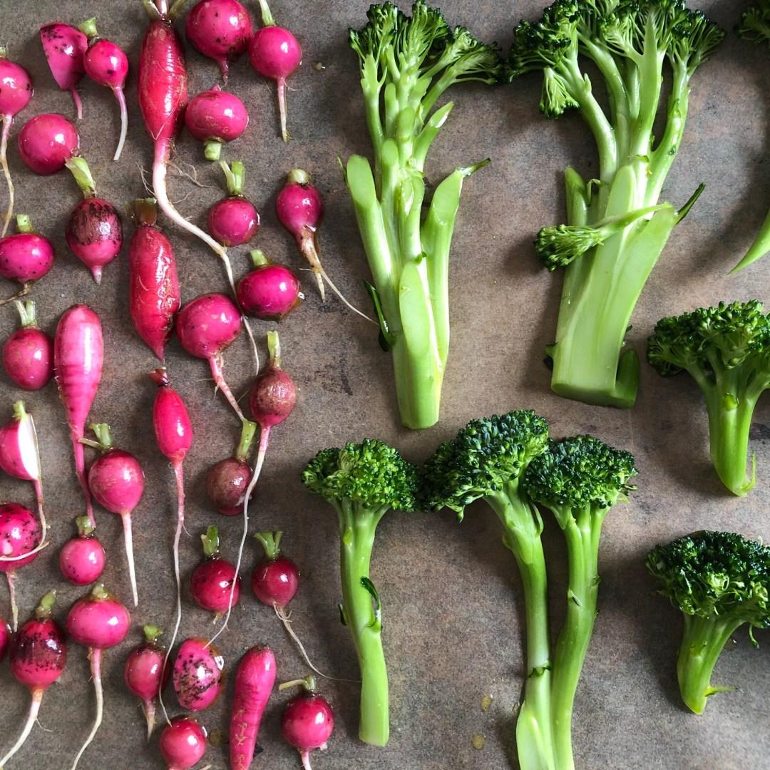 D-broccoli-radish-IMG_7494