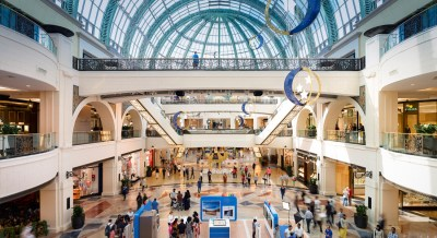 Mall of the Emirates Source:(http://majidalfuttaim.com/our-businesses/properties/shopping-malls/mall-of-the-emirates/)