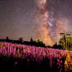 Preserving Rangeley's Dark Sky