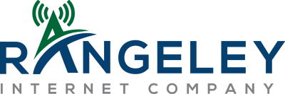 Rangeley Internet Company, High-Speed Internet 5G, Rangeley, Maine
