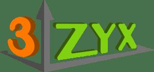 3-zyx-LOGO-ok-RVB