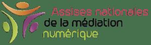 AssMedNum - Logo texte transparent (2) [1600x1200]
