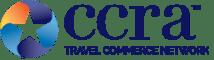 ccra_tcn_logo